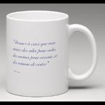 citation mug 3