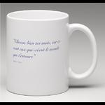 citation mug5
