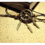 bracelet en bois 1