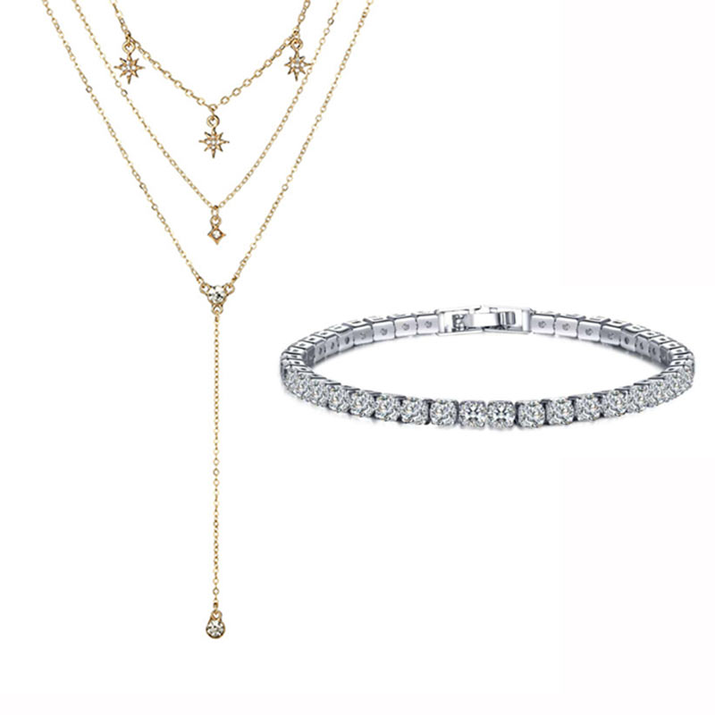 Ensemble-de-bijoux-pour-colliers-et-bracelets-id-e-cadeau