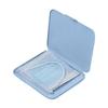 Mode-Portable-porte-masque-facial-masque-bo-te-de-rangement-tui-sauver-masque-bo-tes-caja