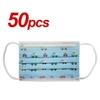 50-100-400-pi-ces-enfant-enfants-jetables-masques-3-couches-Anti-poussi-re-Pollution-masques