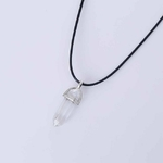 Vienkim-colliers-colonne-hexagonale-en-cuir-colliers-en-cristal-naturel-pendentif-en-pierre-cha-nes-collier