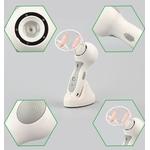 Le-vide-portatif-de-Massage-de-corps-canette-l-anti-Cellulite-masseur-dispositif-th-rapie-perte