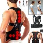 Soins-de-sant-personnels-Posture-correcteur-soutien-magn-tique-dos-am-lior-paule-orth-se-ceinture