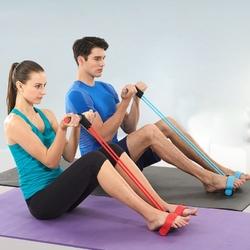 cordes-de-traction-lastiques-pour-abdos-bandes-de-r-sistance-lastiques-pour-quipement-de-fitness-entra