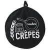 chauffe-crepes-express-special-micro-ondes-noir