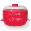 cuit-vapeur-2-etages-rouge
