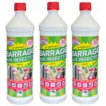 BARRAGE AUX INSECTES 3L