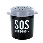 nettoyeur-micro-ondes-clean-expert-noir