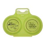 cuit-oeufs-plat-mollets-durs-special-micro-ondes-vert