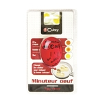 minuteur-cuisson-oeuf-rouge-cuisy
