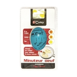 minuteur-cuisson-oeuf-bleu-cuisy