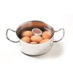 minuteur-cuisson-oeuf-casserole
