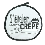 chauffe-crepe-express-totally-adict