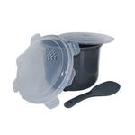 cuiseur-riz-micro-ondes-cuisy-gris-accessoires