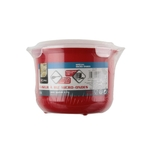 cuiseur-riz-micro-ondes-cuisy-rouge-spatule