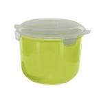 cuiseur-riz-micro-ondes-cuisy-vert