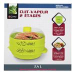 cuit-vapeur-2-etages-cuisy-emballage