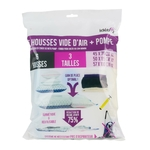 housses-rangement-sous-vide-air-storage-plus-emballage