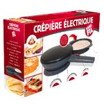 crepiere-electrique-sans-fil-kitchen-pro