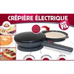 crepiere-electrique-sans-fil-kitchen-pro-blinis