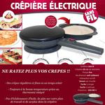 crepiere-electrique-sans-fil-kitchen-pro-pancake