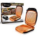 gotham-grill