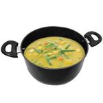magic-pot-maker-kitchen-pro-cuisine