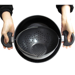magic-pot-maker-kitchen-pro-passoire-pivotante