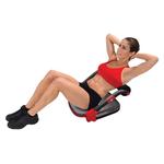 core max appareil de musculation compact mixte