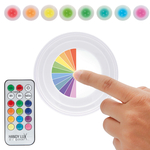 home-light-color-click-handy-lux-euroshopping