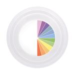 home-light-color-click-handy-lux-mediashop