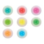 home-light-color-click-lampes-led-couleur