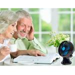 starlyf fast fan ventilateur portable rechargeable FRESH03 VENTEO