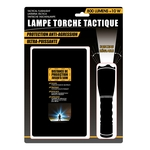 LT2409 torche tactique 800 lumens
