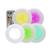 home-light-color-click-euroshopping
