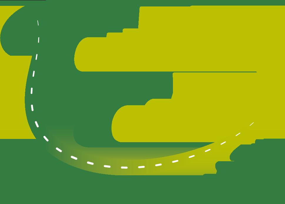 Scooter et Vespa électrique - Roulez Ecolo.com soyez FUN & Ecolo !