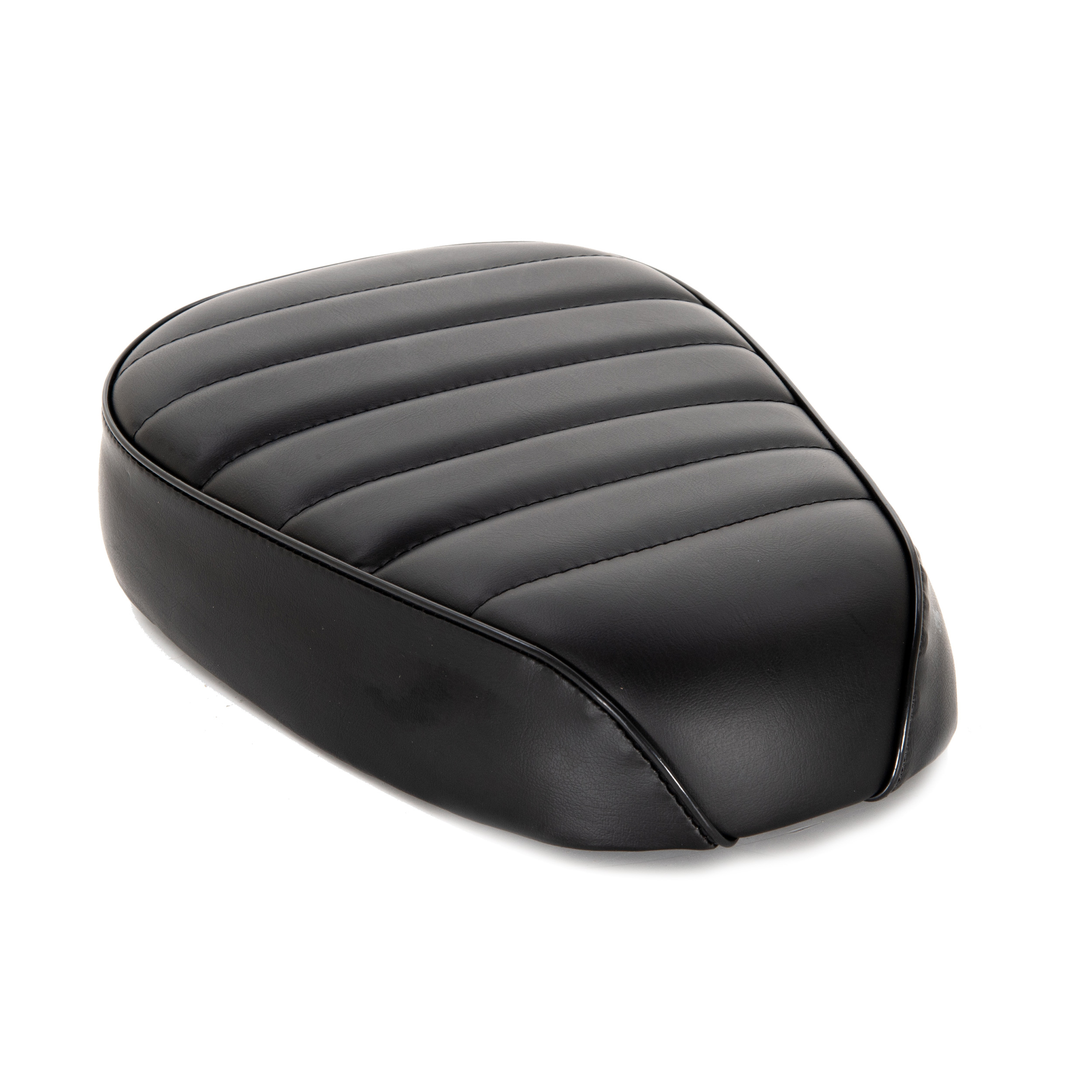 Selle simple pour Azur Scooter X10 et HR8