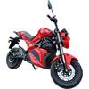 e-MV5-rouge03