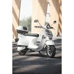 E-Azur-retro50-02