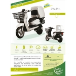 flyer-roulezecolo-2W-PRO-recto