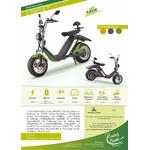 flyer-roulezecolo-Ride50-recto