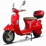 retro50-rouge-00