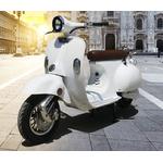 retro50-blanc-02