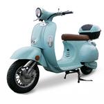 retro50-bleu-00