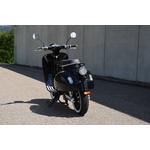 retro50-noirB-01
