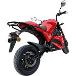 e-MV5-rouge01