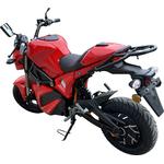 e-MV5-rouge02