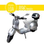 retro-80_loa